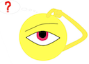 L'Oeil du SE